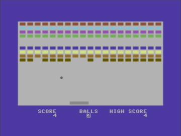 screenshot: gameplay